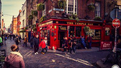 irland-temple-bar