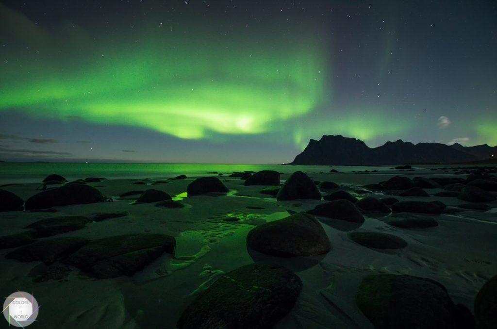lofoten-polarlichter-1