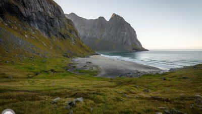 norwegen-lofoten-kvalvika-3