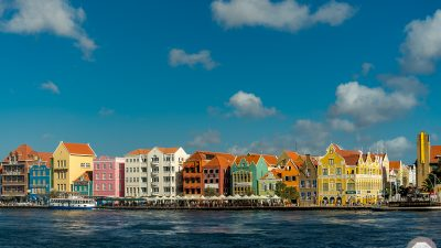 Curaçao Willemstad (5)