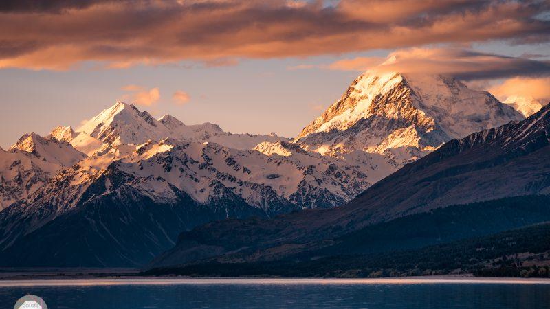 Neuseeland - unsere Highlights der Südinsel